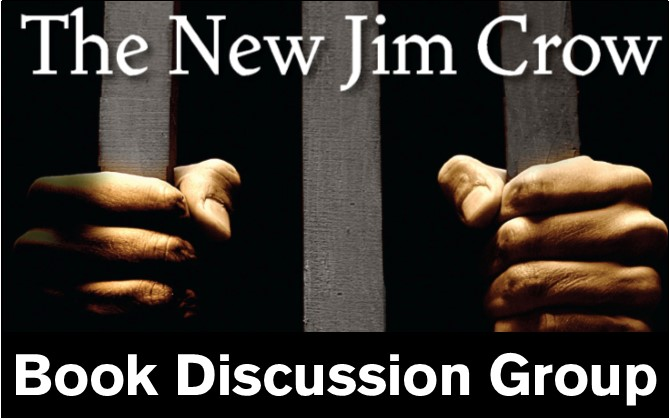 New Jim Crow book cover 2