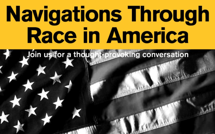 Navigations Through Race in America