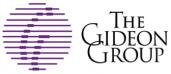 The Gideon Group logo
