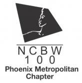 NCBW Phx