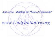 Unity Initiative