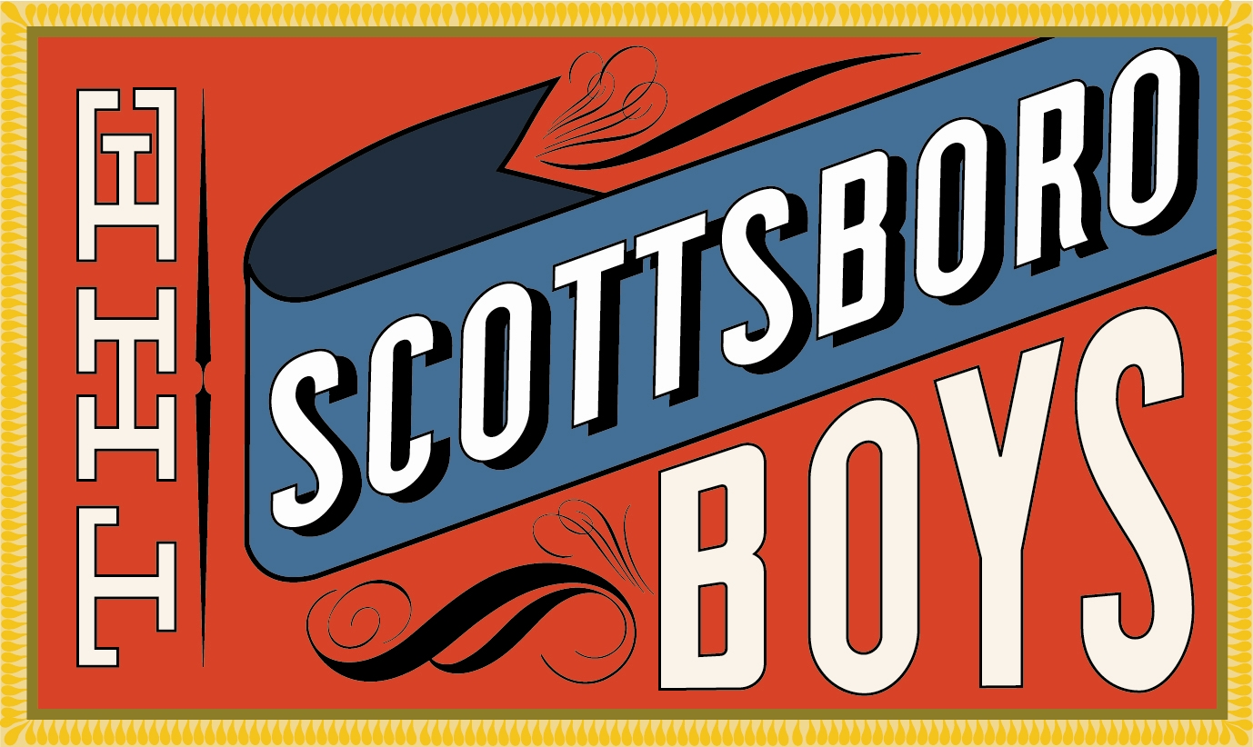 Scottsboro Boys Image