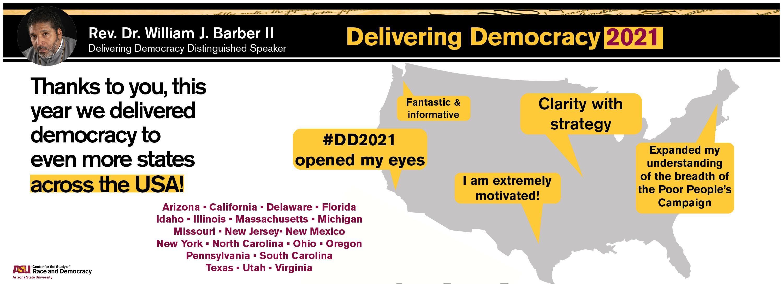 DD2021 stats