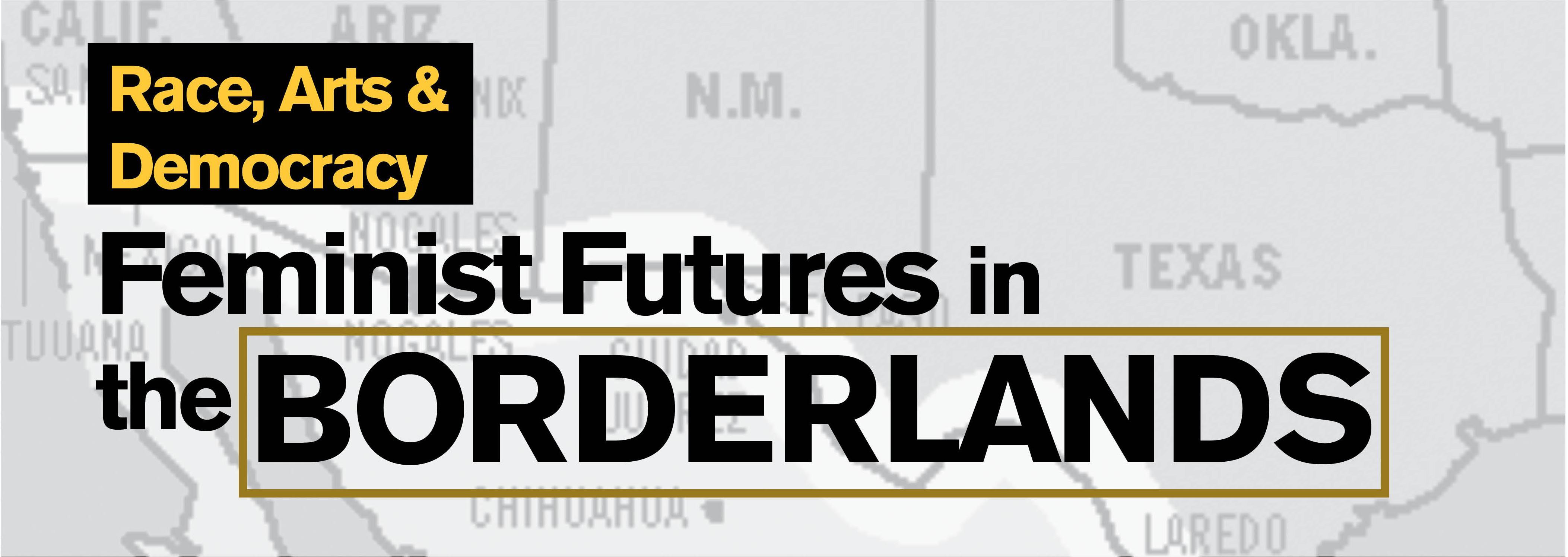 feminist_futures_in_the_borderland