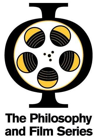 Philosophy and Film Series logo