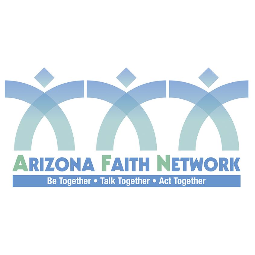 arizona faith network