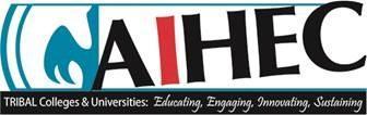 American Indian Education Consortium logo