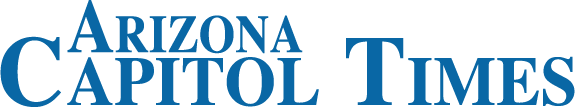 Arizona Capitol Times logo