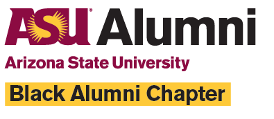 ASU Black Alumni Association