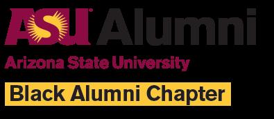 ASU Black Alumni Association