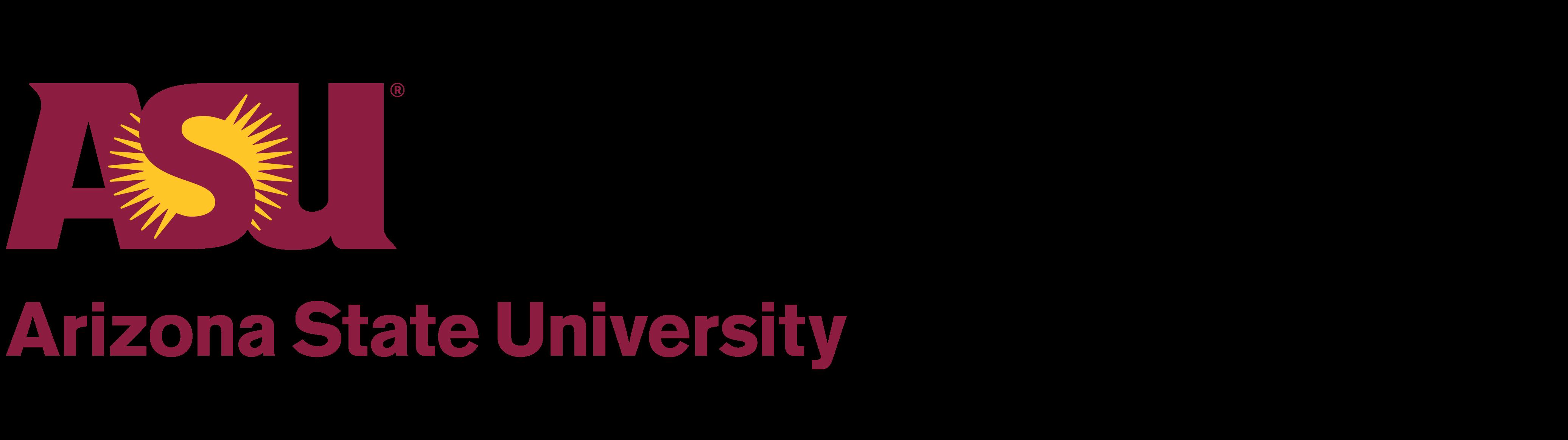 ASU Gammage Logo