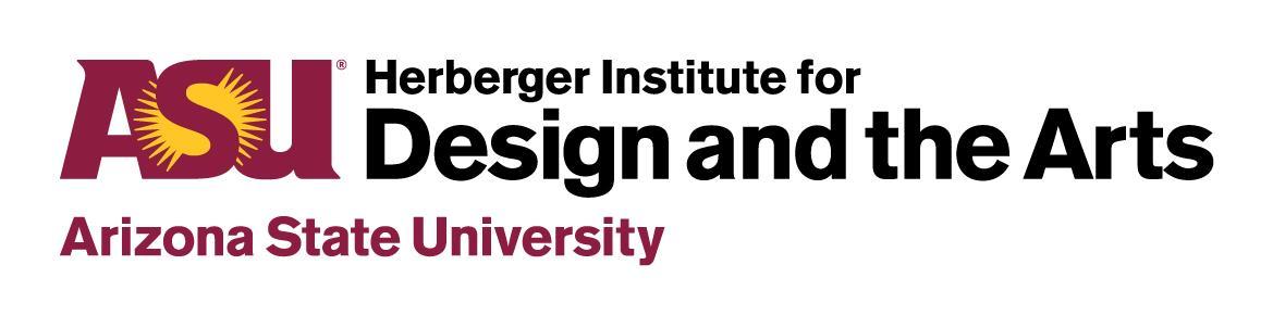 ASU Herberger Design
