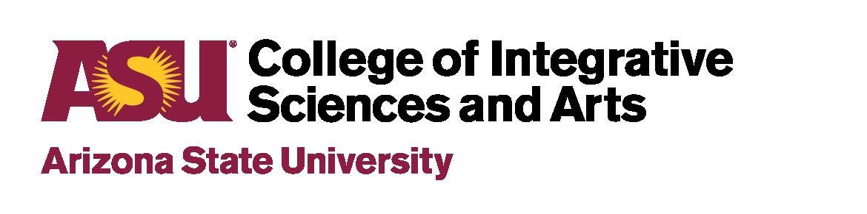 ASU Integrative Sciences