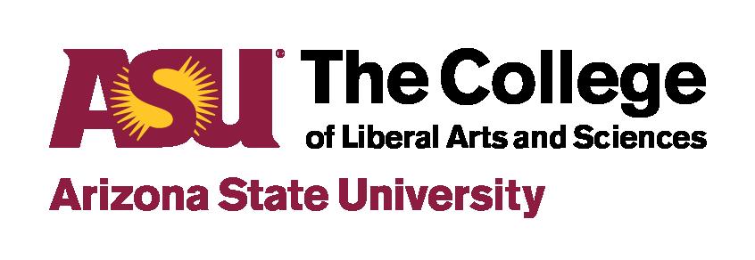 ASU Liberal Arts