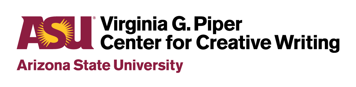 ASU_PiperCreativeWriting