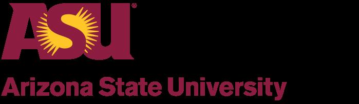 Barrett Honors College Logo