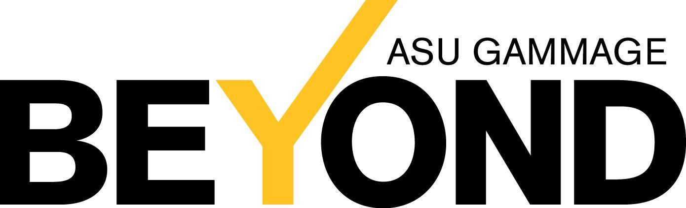 ASU Gammage Beyond