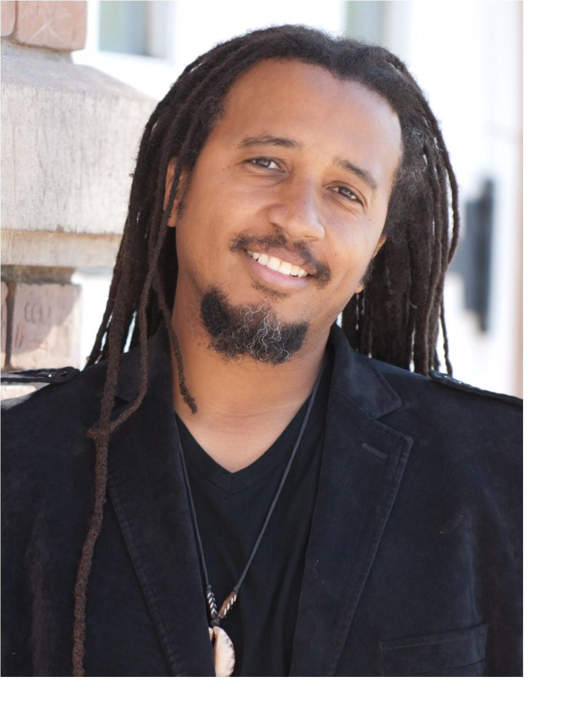 Calvin Terrell