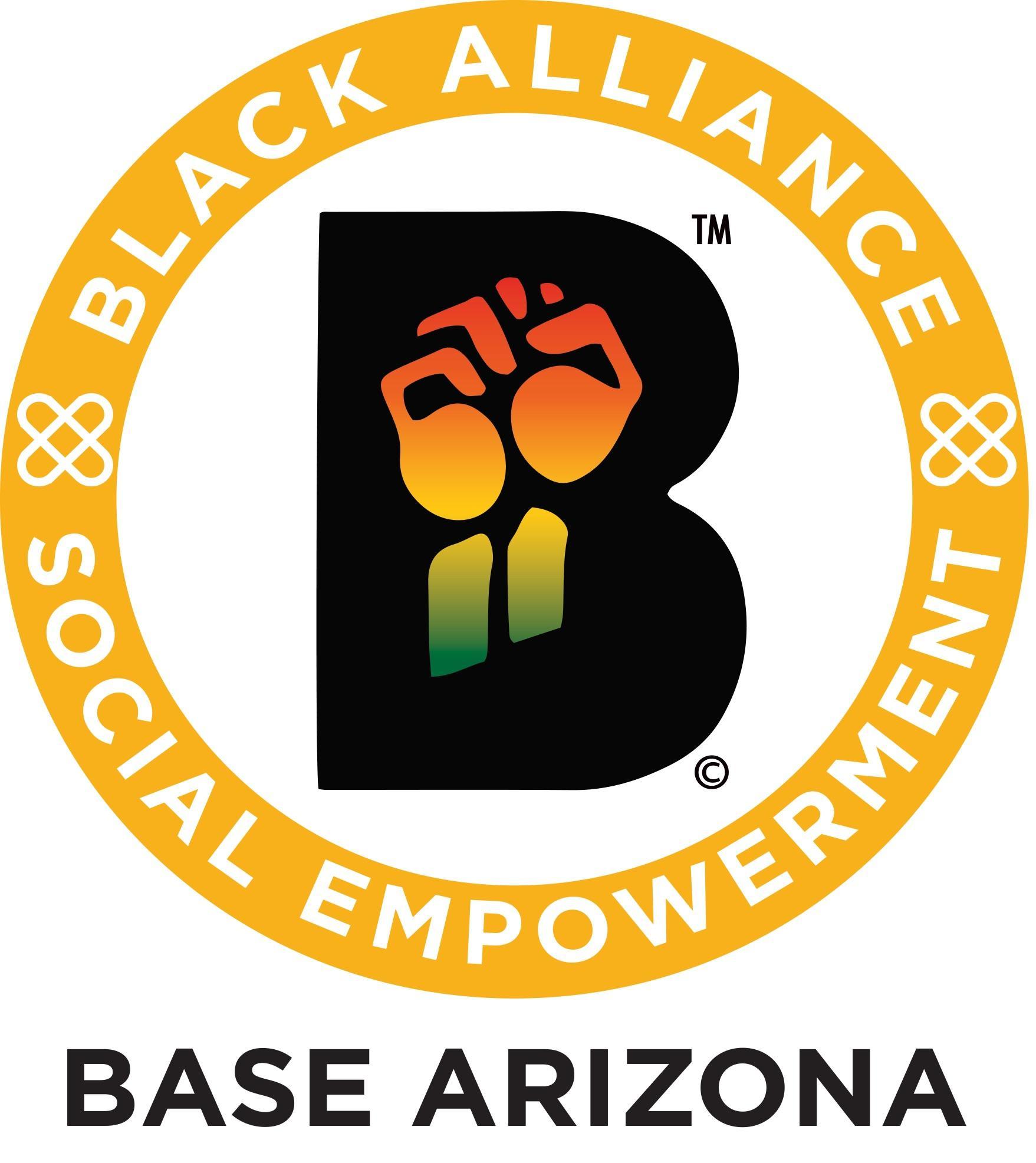 Base Arizona