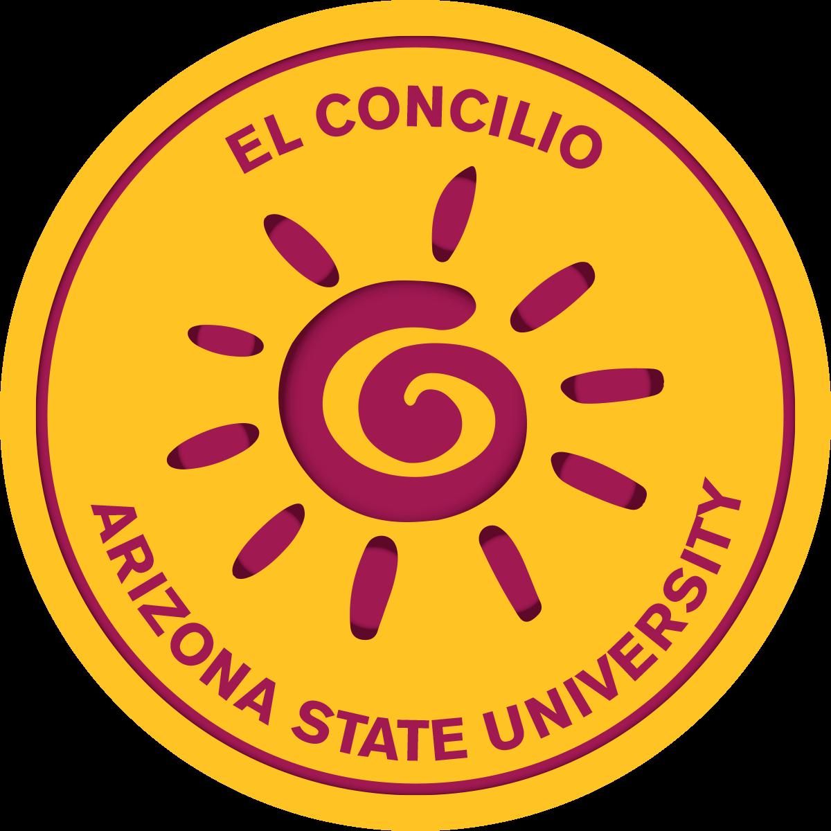 El Concilio logo