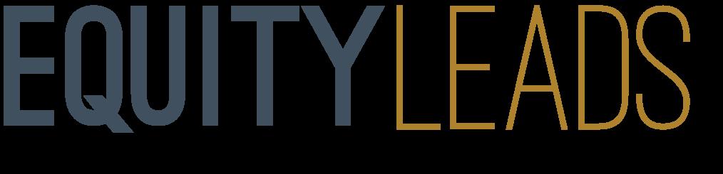 EquityLeads Logo