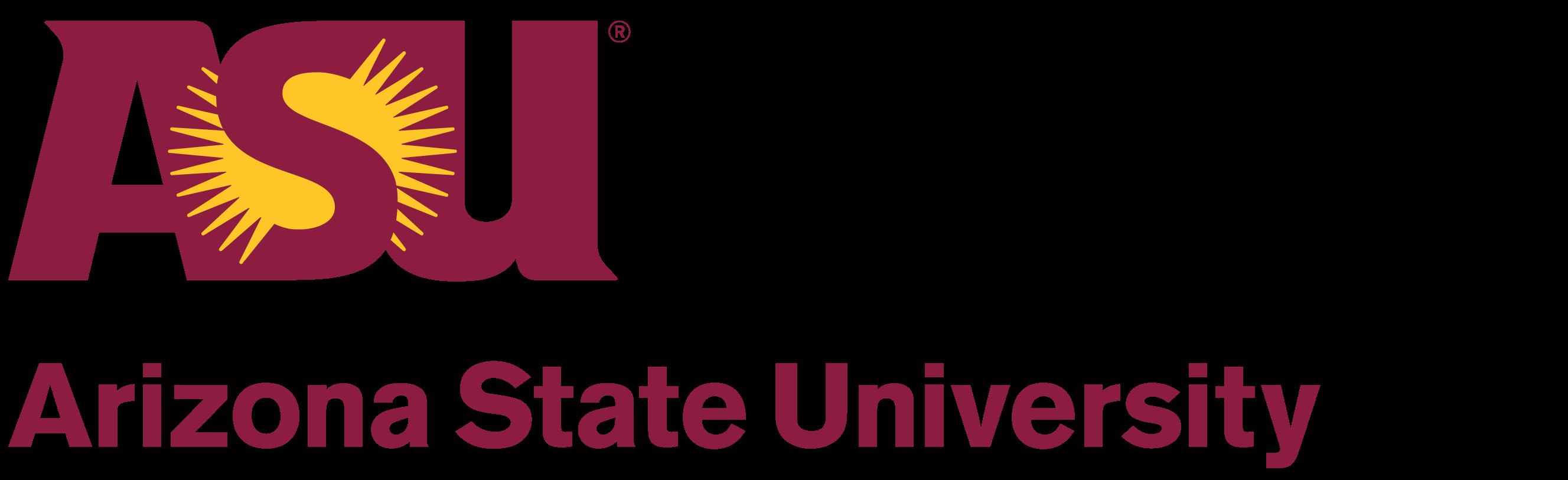Global Sport Institute logo