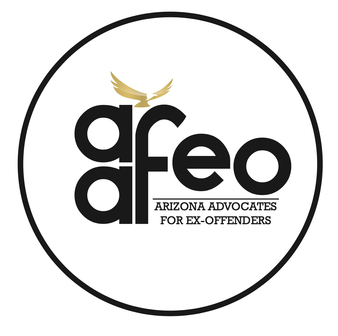 Arizona Advocates for Ex-Offenders