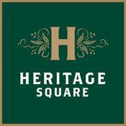 Heritage Square Foundation