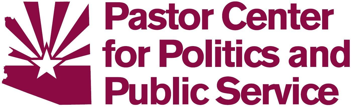 Pastor Center logo