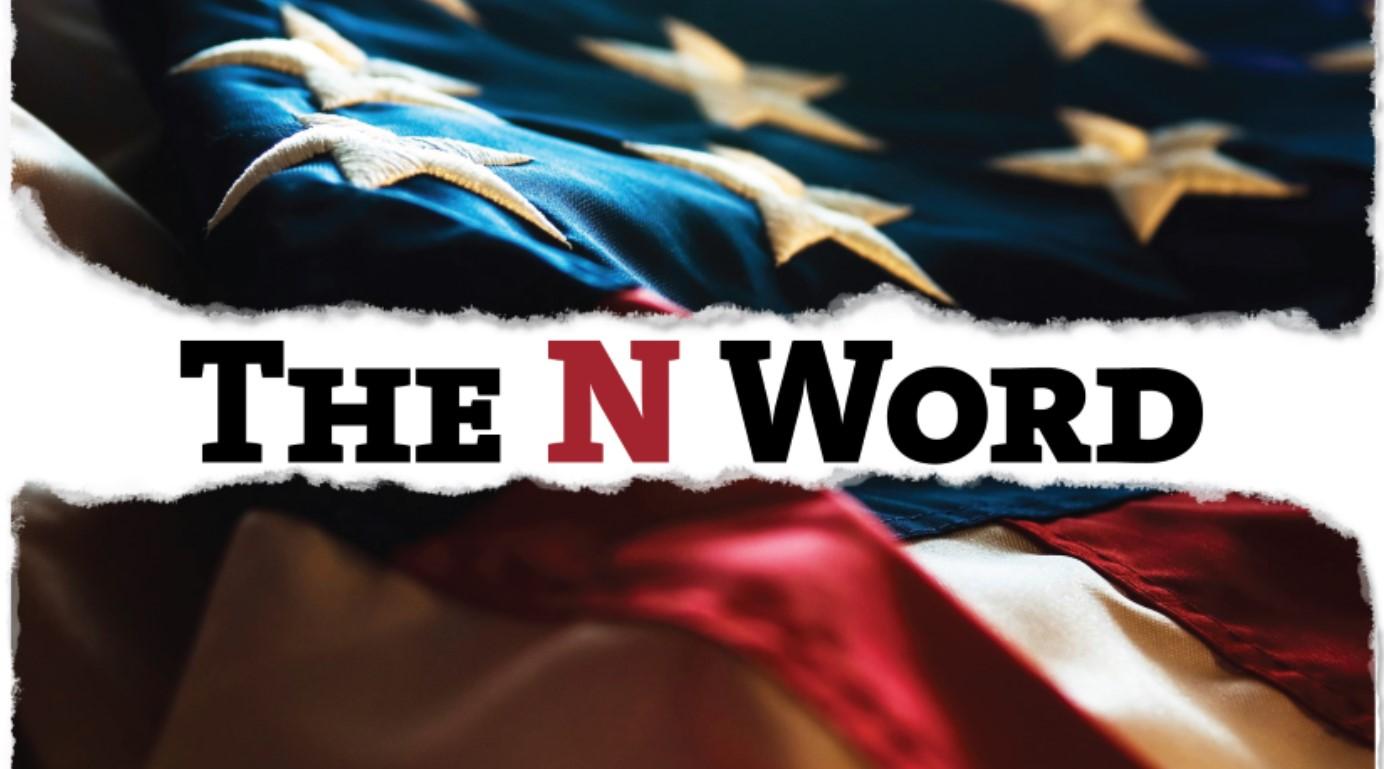 NWord Image